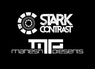 Stark Contrast x Mahesh Presents