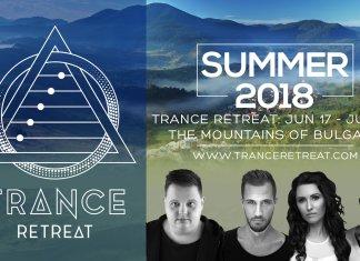 Trance Retreat