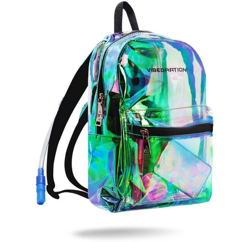 Vibedration Hydration Backpacks