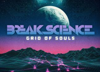 Break Science Grid of Souls