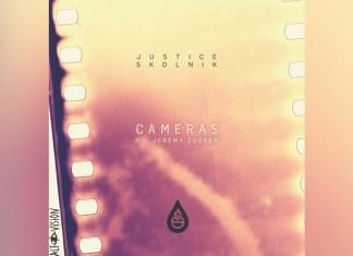 Cameras - Justice Skolnik & Jeremy Zucker