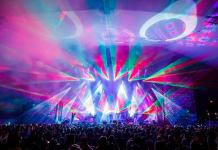 camp bisco playlist