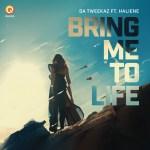 Da Tweekaz ft HALIENE - Bring Me To Life 640x640
