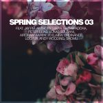 Silk Music - Various-Spring Selections 03