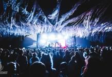 Bass Coast Festival 2017