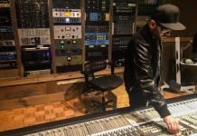 Gramatik - Mastering Tracks in 2018 - ReCoil Part II SB5