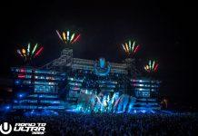 Ultra Taiwan 2017