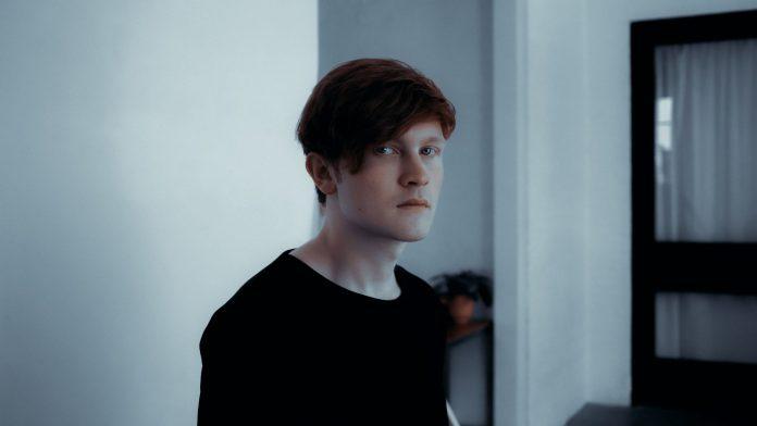 Declan James