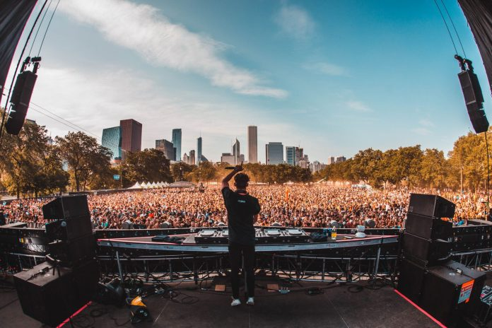 Herobust Lolla