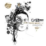 CloZee Evasion