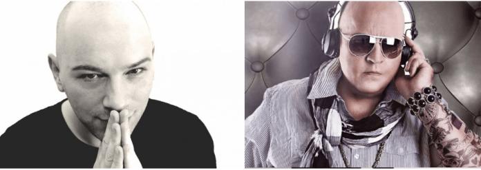 Dreamstate SoCal 2018: Darren Porter vs Talla 2XLC