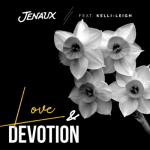 Jenaux Love & Devotion