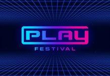Play Festival 2019