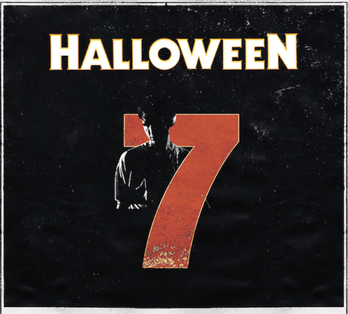 rl grime halloween 7
