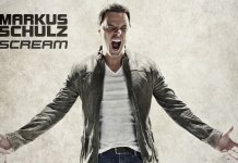 Markus Schulz Scream