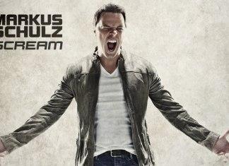 Markus Schulz Scream