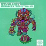 12th planet swamplex terrestrial