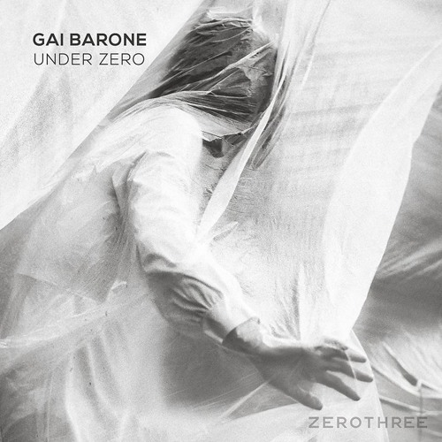 Gai Barone Under Zero
