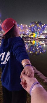 MyStro & Lulu at Dreamstate 2018