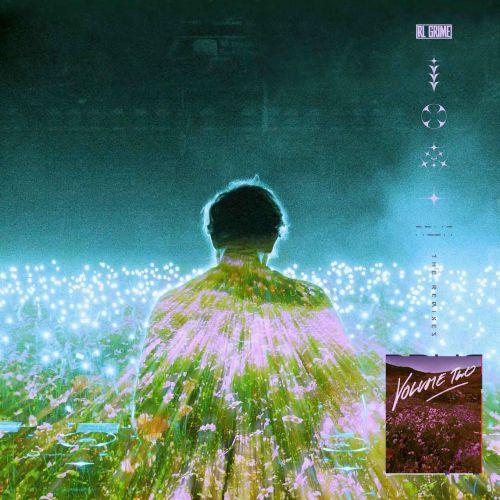RL Grime NOVA The Remixes Vol. 2