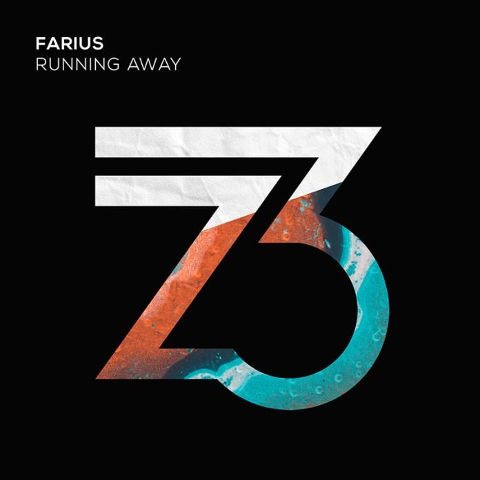 Farius - Running Away