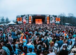 #Fest 2018