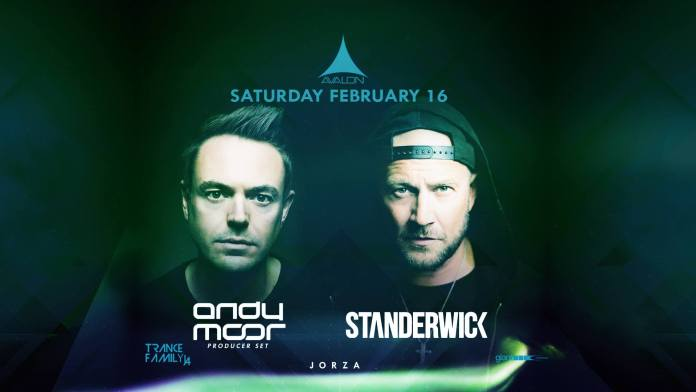 Andy Moor and STANDERWICK Avalon.jpg