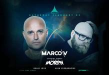 Marco V and Alex MORPH at Avalon.jpg