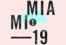 toolroom miami 2019