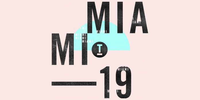 toolroom miami 2019