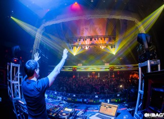 Avaland Presents Neelix, Freedom Fighters & Eddie Bitar 11.14.15