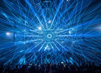 Transmission Festival Prague 2018