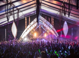 The BPM Festival 2017