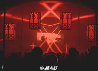 Nightmare Festival 2018