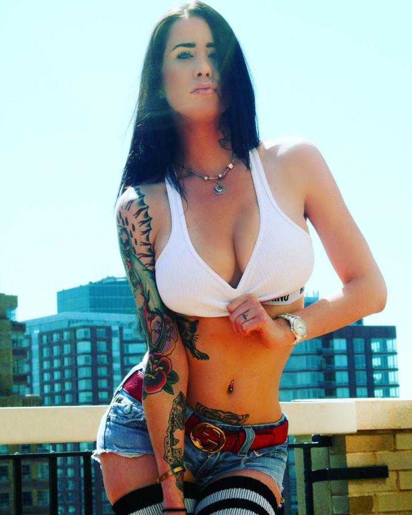 Karissa Milli