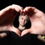 Artist Spotlight || Mikey Shanley