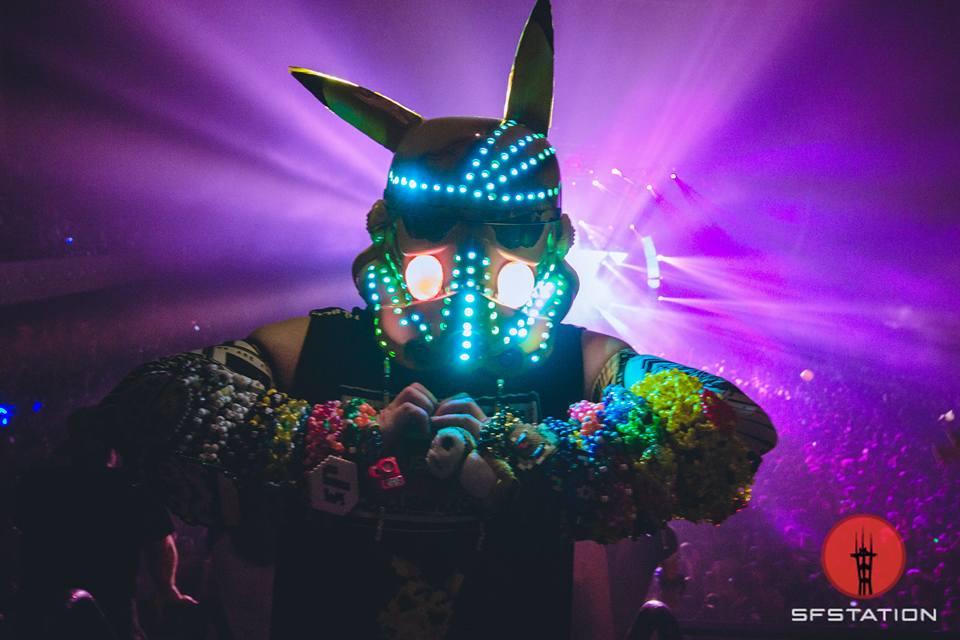 ID Spotlight || Nate Danos