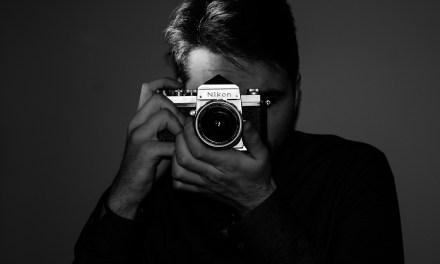 ID Spotlight || Quinn Aebi