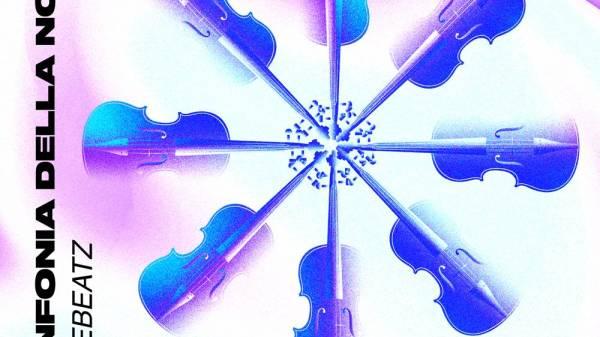 FirebeatzSinfonia Della Notte