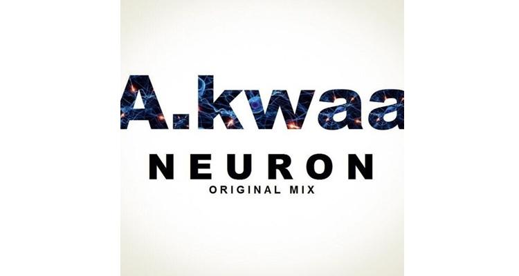 akwaa