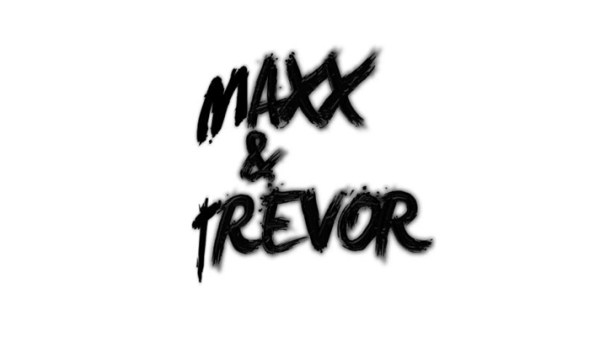 dvbbs maxx & travor remix