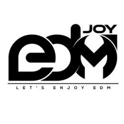 edm promotion