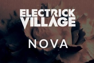 electrick village nova