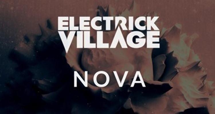 electrick village nova