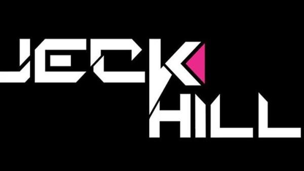 jeck hill