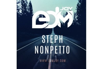 steph nonpetto