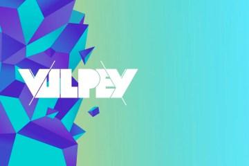 Vulpey Image