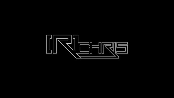 r-chris