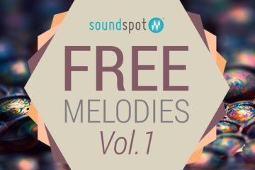 soundspot