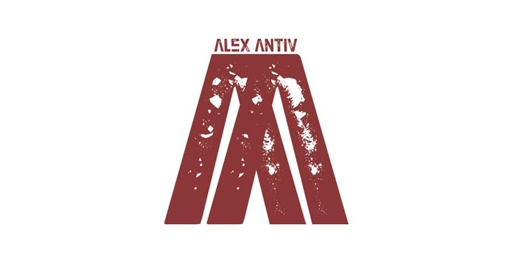 alex antiv